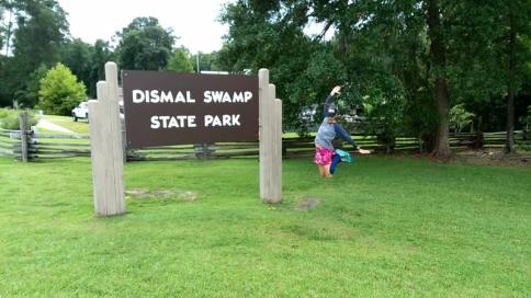 dismalswamp2018