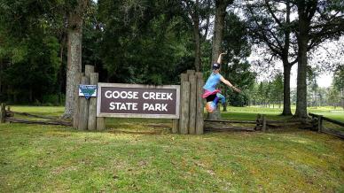 goosecreek2018
