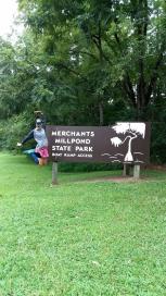 merchantsmillpond2018