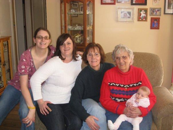4generations